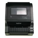 兄弟PT-1050标签机