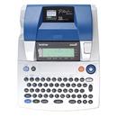 兄弟PT-3600标签机