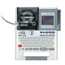 锦宫SR530C标签机